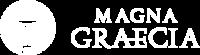 Magna graecia Vini